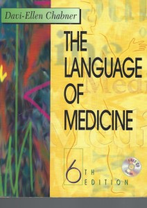 The Language of Medicine_Page_1