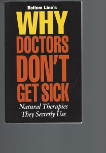 Why Doctors DON'T Get Sick_Page_1