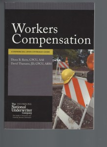 Workers Compensation Commercial Lines Coverage Guide