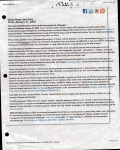 01-11-05_EPA-sues-Clarke-Vectolex-Anvil.pdf