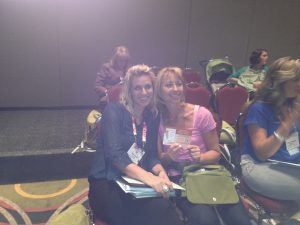 09-1213-12-salt-lake-utah-doterra-convention-21