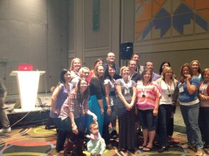 09-1213-12-salt-lake-utah-doterra-convention-22
