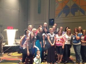 09-1213-12-salt-lake-utah-doterra-convention-23