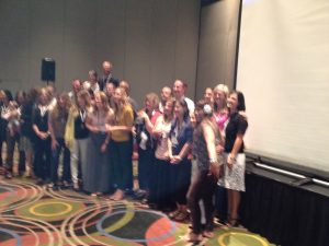 09-1213-12-salt-lake-utah-doterra-convention-25