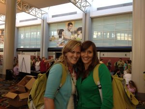 09-1213-12-salt-lake-utah-doterra-convention-31
