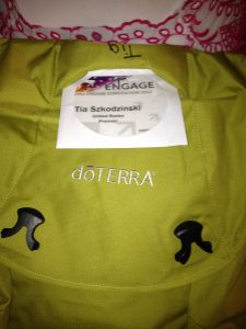 09-1213-12-salt-lake-utah-doterra-convention-4
