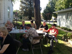 10-14-12-family-reunion-on-avena-31