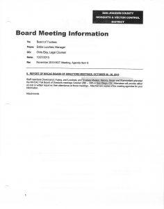 10-27-15 BOT Agenda #9